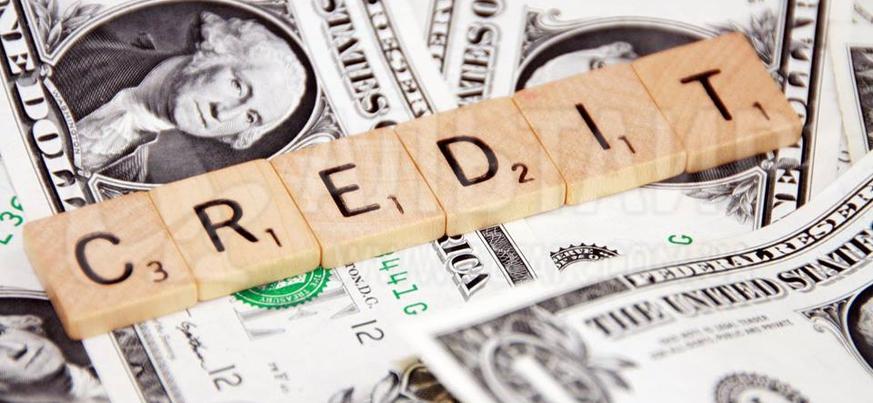Закон про відновлення кредитування - пастка для позичальника ?!