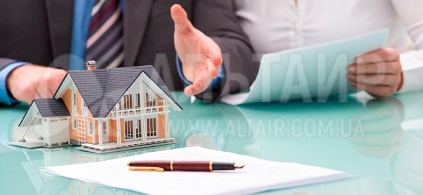 В спорах об отмене государственной регистрации права собственности за ипотекодежателем: надлежащий способ защиты - отмена записи о регистрации, надлежащий ответчик - новый владелец / бывший ипотекодержатель
