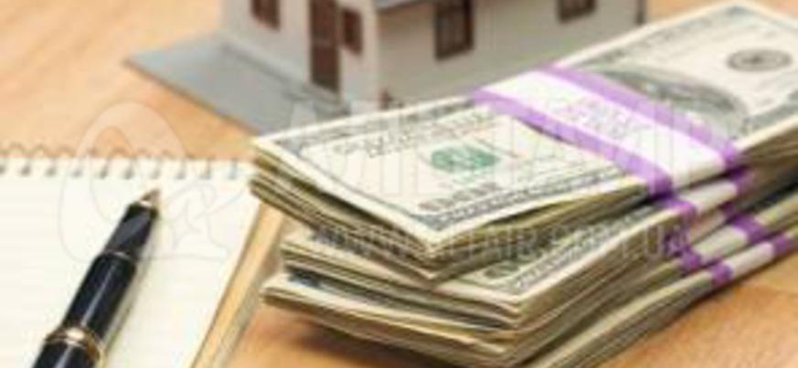 Вопрос о праве собственности на предмет ипотеки лица, проживающего в браке