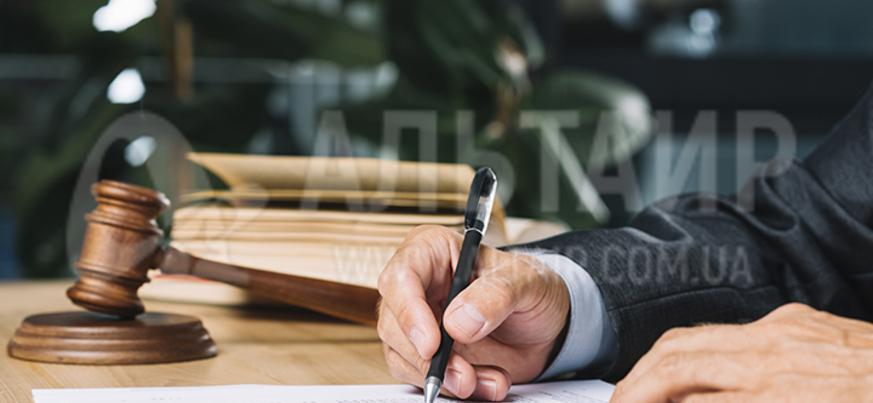 Дела касательно  кредитных правоотношений: правовые позиции ВС