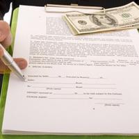 Расписка как документ, подтверждающий долговое обязательство, должен содержать условия получения заемщиком в долг с обязательством ее возврата и даты получения средств
