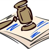 Несогласие с оценкой имущества рассматривается в порядке обжалования решений и действий исполнителей