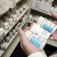 В Украине запретили еще два популярных лекарственных средства