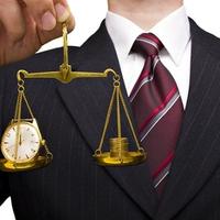 Особенности подачи новых доказательств в суд апелляционной инстанции и порядок принятия их к рассмотрению