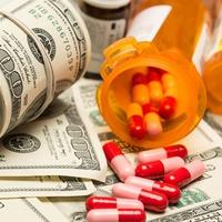 Юридическая фирма «Альтаир», одним из направлений деятельности которой является возмещение вреда связано с использованием медицинских препаратов, сообщает о медицинских препаратах компании Bayer Group