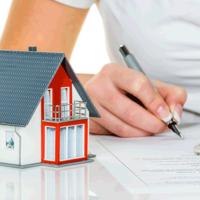 Получение права собственности на имущество происходит до его госрегистрации