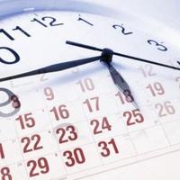 Исковая давность применяется к требованиям об обращении взыскания на предмет ипотеки