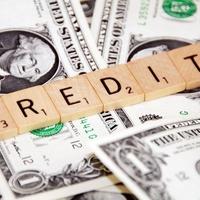 Закон о возобновлении кредитования - ловушка для заёмщика?!