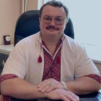 Поздравляю с замечательным праздником самобытной, неповторимой, красочной украинской культуры! Отличного настроения и красочных впечатлений! С Днем вышиванки!