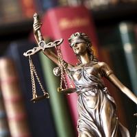 Шабельник проти України: під сумнів поставили рішення БП ЗС