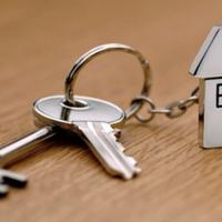 Як добросовісного набувача ледве не позбавили права на володіння квартирою: рішення ВС