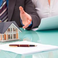 У спорах про скасування державної реєстрації права власності за іпотекодежателем: належний спосіб захисту – скасування запису про реєстрацію, належний відповідач – новий власник/колишній іпотекодержатель