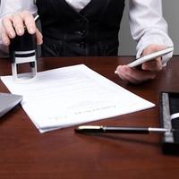 Для подтверждения размера расходов на профессиональную правовую помощь адвоката следует ИМЕННО в договоре с клиентом определять механизм расчета своего гонорара.
