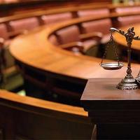 ВС объяснил, почему апелляция не может отменить обеспечение иска