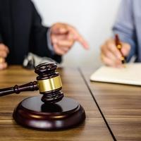Как подтвердить полномочия на представительство в суде иностранного юридического лица?